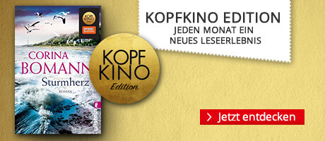 Edition Kopfkino