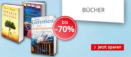 WSV bei Hugendubel.de - Sparen Sie auf Bücher!