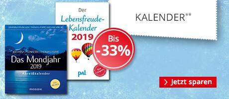 WSV bei Hugendubel.de - Sparen Sie auf Kalender!