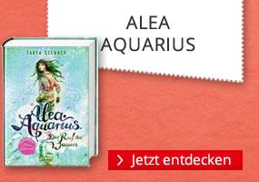 Alea Aquarius