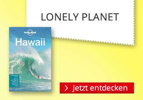Lonely Planet Reiseführer bei Hugendubel.de