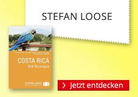 Stefan Loose Reiseführer bei Hugendubel.de