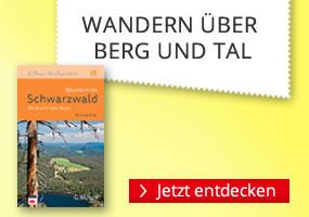 Wanderführer bei Hugendubel.de