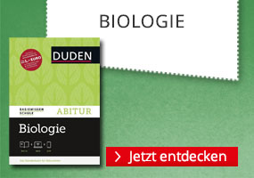 Lernhilfen Biologie bei Hugendubel.de