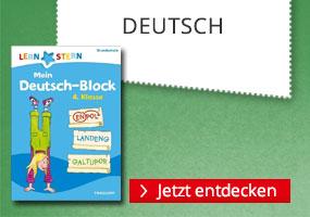 Lernhilfen Deutsch bei Hugendubel.de