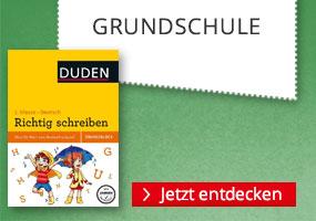 Lernhilfen für die Grundschule bei Hugendubel.de
