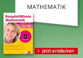 Lernhilfen Mathematik bei Hugendubel.de