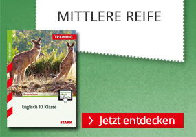 Lernhilfen für die Mittlere Reife bei Hugendubel.de