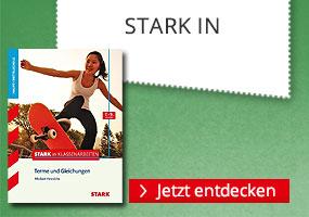 Lernhilfen bei Hugendubel.de: Stark in