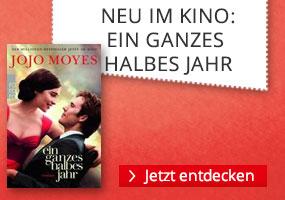 Jojo Moyes'