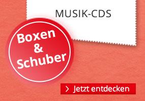 Boxen & Schuber