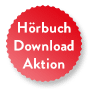 Hörbuch Download Aktion bei Hugendubel