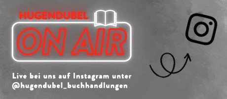Hugendubel on Air