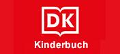 DK Kinderbuch