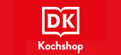 Dorling Kindersley Kochshop