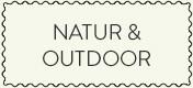 Outdoor & Natur