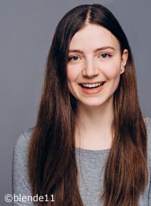 Ulla Scheler