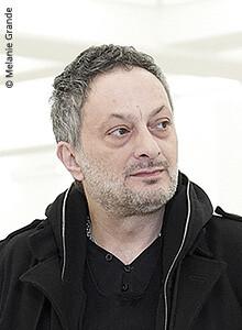 Feridan Zaimoglu
