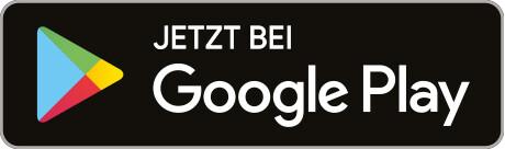 Zum Google Play Store