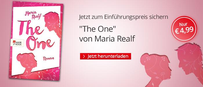 Maria Realf
