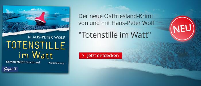 Hans-Peter Wolf