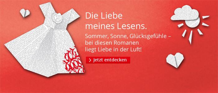 Sommer, Sonne, Glücksgefühle bei Hugendubel.de