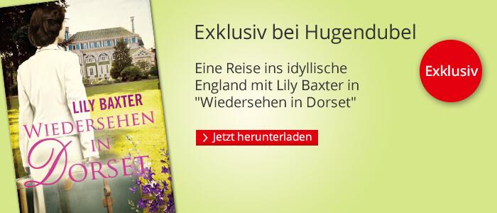 Exklusiv bei Hugendubel.de