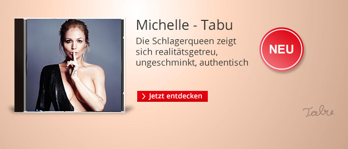 Michelle - Tabu