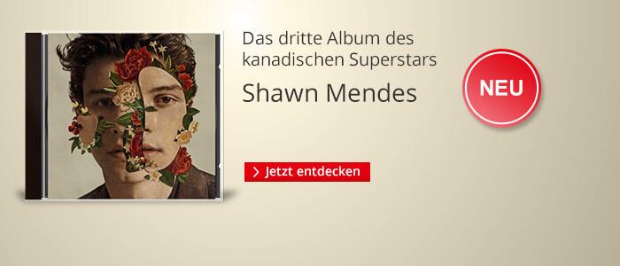 Shawn Menzes