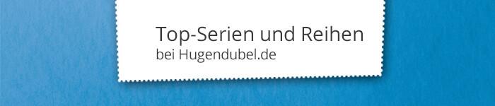 Serien und Reihen bei Hugendubel.de
