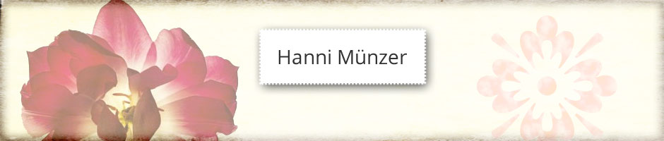 Hugendubel Top Autoren L M Hanni Münzer