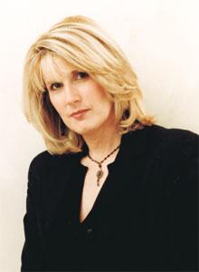 Jiliane Hoffman