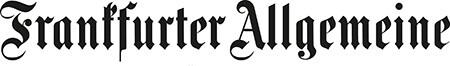 Frankfurter Allgemeine Zeitung - Rezension