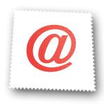Bestellung per E-Mail