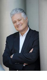 Dr. Guido Knopp