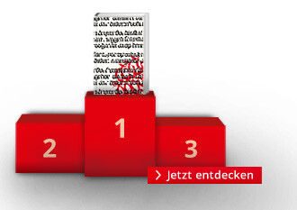 Die Bestseller des Jahres 2015 bei Hugendubel.de