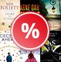 3 Bücher für € 15 - jetzt bis zu 37% sparen!