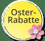 Ihre Oster-Rabatte bei Hugendubel