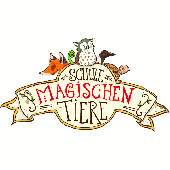Schule der magischen Tiere