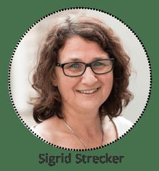 Sigrid Strecker