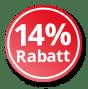 Ihr 10% Rabatt bei Hugendubel.de