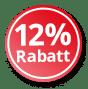 Ihr 13%-Rabatt auf alle Spielwaren, Hörbücher, Filme, Musik u.v.m