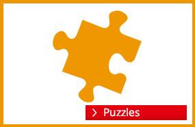 tiptoi Puzzles
