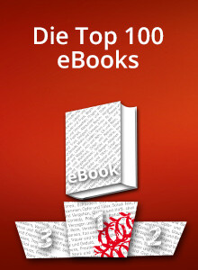 eBook Bestseller 2017