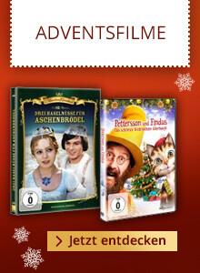 Adventsfilme