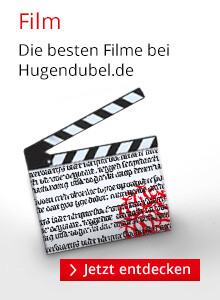 Filme bei Hugendubel.de entdecken.