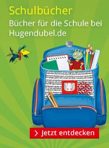 Bücher für die Schule bei Hugendubel.de entdecken.
