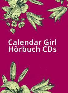 Calendar Girl Hörbücher