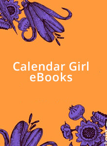 Calendar Girl eBooks