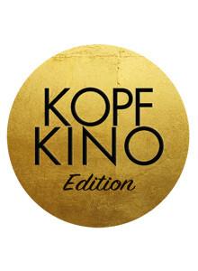 Edition Kofkino